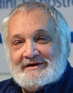 """Roma, se fossi sindaco...Cesare Lanza: """"La dividerei in 4"""""""