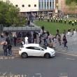 Londra, scontri al Carnevale di Luton: sei arresti 3