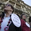 Lucia Annibali, Cassazione conferma: 20 anni a Luca Varani4
