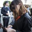 Lucia Annibali, Cassazione conferma: 20 anni a Luca Varani210