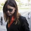 Lucia Annibali, Cassazione conferma: 20 anni a Luca Varani8