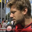 Eintracht, Marco Russ ha il cancro: shock in Germania_6