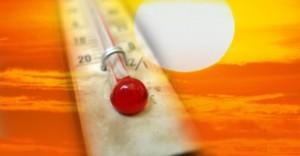 Meteo, estate caldissima: no precipitazioni, rischio siccità