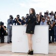 Marion-Cotillard-Angelina-Jolie (12)