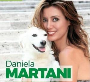 Elezioni Roma, candidati: Spartaco, trans, donna gigante