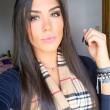 Mayara Della Vega (18)