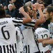 Milan-Juventus diretta. Formazioni ufficiali e video gol_4