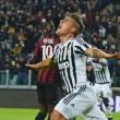 Milan-Juventus diretta. Formazioni ufficiali e video gol_3