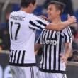 Milan-Juventus diretta. Formazioni ufficiali e video gol_6
