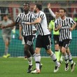 Milan-Juventus, formazioni finale Coppa Italia: Balotelli..._7