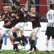 Milan-Juventus, formazioni finale Coppa Italia: Balotelli..._6