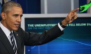 Ufo, Barack Obama rivelerà verità prima di fine mandato?