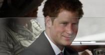 """Il principe Harry parla di Lady Diana: """"Quando è morta…"""""""