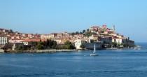 Le spiagge da non perdere all'Isola d'Elba