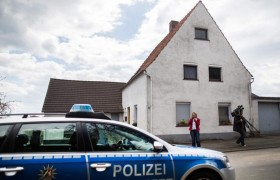 Germania, coppia degli orrori: torturavano donne e poi…