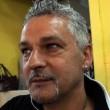 Roberto Baggio (foto Ansa)