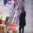 Rapinavano supermercati a Messina, ecco come 5