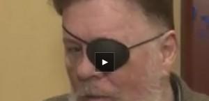 Sigaretta elettronica esplode, perde un occhio