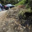 Sara Di Pietrantonio, ragazza morta carbonizzata a Roma (3)