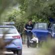 Sara Di Pietrantonio, ragazza morta carbonizzata a Roma (7)