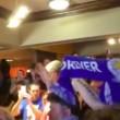 Leicester campione, video festa scudetto tifosi nei pub