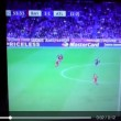 Bayern-Atletico, video: Griezmann gol in fuorigioco o no?