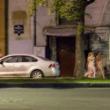 Polizia obbliga prostitute e clienti a girare nudi in strada 2