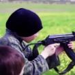 Isis, video prima di EgyptAir: bambini minacciano Francia 7