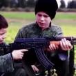 Isis, video prima di EgyptAir: bambini minacciano Francia 8