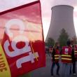 YOUTUBE Francia, ancora scontri contro la riforma del Lavoro 3