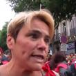 YOUTUBE Francia, ancora scontri contro la riforma del Lavoro 4