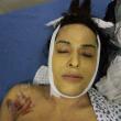 YOUTUBE Alisha muore in ospedale: medici non sapevano... 3