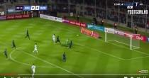VIDEO YOUTUBE Gonzalo Higuain che magia contro Honduras