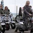 Quadrophenia, al via riprese sequel film del 1973 03