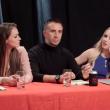 YOUTUBE Reality show vietato ai minori: il trailer 03