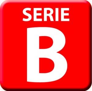 Guarda la versione ingrandita di Cesena-Spezia, streaming – diretta tv: dove vedere playoff