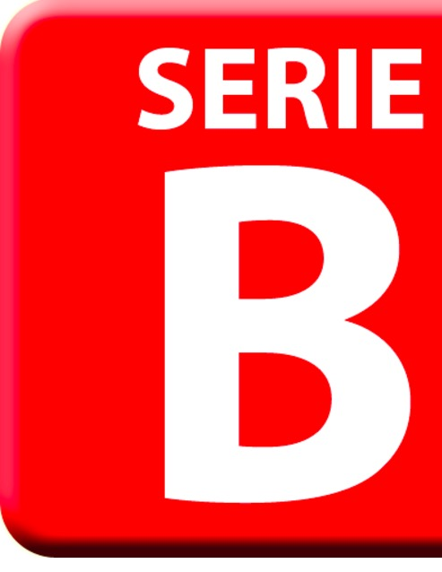 serie tv hot streaming mwwtic