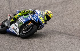 "MotoGp, capomeccanico Yamaha: ""Due motori rotti così…"""