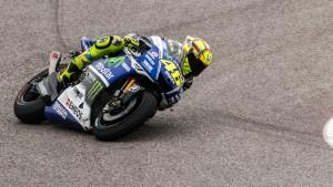 "MotoGp, capomeccanico Yamaha: ""Due motori rotti così..."""