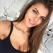 Viki-Odintcova-Facebook (14)