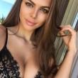 Viki-Odintcova-Facebook (17)