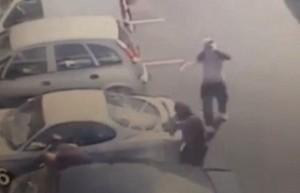 """YOUTUBE Ucciso in auto a Dublino: """"Settimo morto per mafia""""4"""