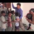abbracci in un minuto: indiano nei Guinness 4