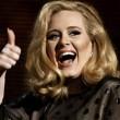 YOUTUBE Adele, proposta nozze gay su palco. Lei si offre...