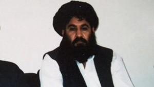 """Usa, drone in Pakistan: """"Ucciso leader dei talebani Mansour"""""""