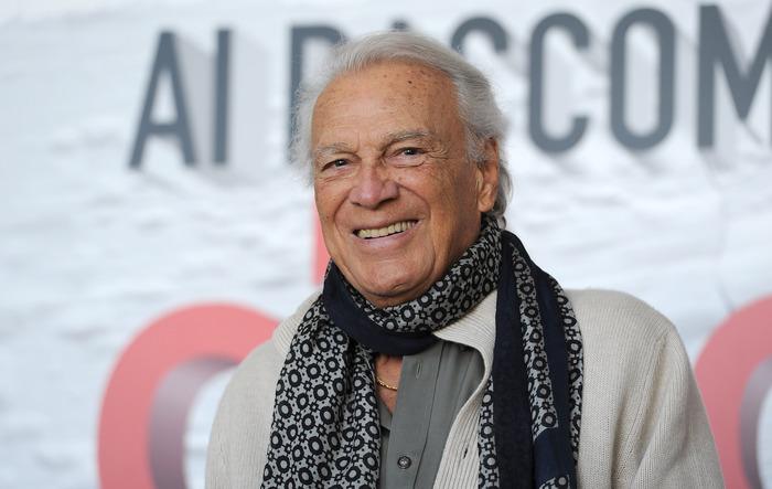 Giorgio Albertazzi morto. Addio a pezzo di storia del Teatro12