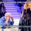 Alberico Lemme, schiaffo in diretta falso. Dagospia rivela.. 05