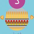 Isis, app per insegnare alfabeto ai bimbi. Con le armi FOTO 6