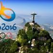 "Olimpiadi Rio, scienziato: ""Ci sarà epidemia Zika nel mondo"""