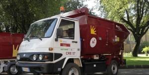 Roma, sciopero Ama lunedì: rischio caos immondizia fino al 2
